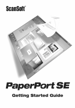 Xerox copycentre c118 user manual | 47 pages | also for.