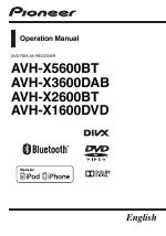 avh p4300dvd wiring harness diagram  | 1000 x 500
