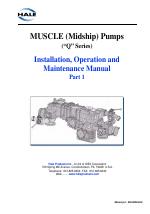 hale q series muscle manuals simplicity pto wiring schematics cobalt hale