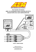 30 2340 N 4 Channel Wideband Uego Afr Controller For Use With Nascar Mclaren Ecu furthermore 175 Years In The Making Monumental John Deere Firsts also Coloring Pages 10423 moreover 175 Years In The Making Monumental John Deere Firsts together with Sms57e22eu Lavavajillas Libre Instalacin Blanco Ean 4242002706696. on john deere financial
