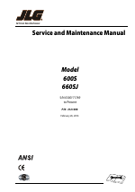 jlg 600s service manual manuals jlg 600s service manual instruction manuals and user guides we have 1 instruction manual and user guide for 600s service manual jlg