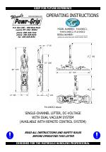 nikon d80 instruction manual