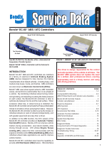 pdf download bendix commercial vehicle systems ec 80 abs