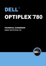 dell optiplex 780 manuals rh manualsdir com dell optiplex 760 owner's manual dell optiplex 780 user manual pdf