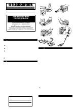 Gs500 Manual Pdf