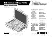 dell latitude manual various owner manual guide u2022 rh justk co dell latitude e6510 manual download dell latitude e6510 manual pdf