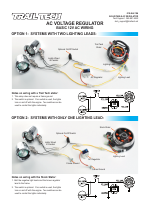 cover trail tech ac regulator wiring wiring diagrams wiring diagrams  at nearapp.co
