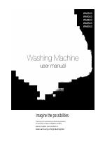 samsung wa80u3 manuals rh manualsdir com