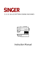 Singer 9020 sewing machine download manual for free now 2f0fd.