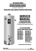 bradford white m i 403s6fbn manuals rh manualsdir com