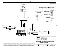 cover horton c2150 wiring diagram cat5 wiring diagram horton c2150 wiring diagram at suagrazia.org
