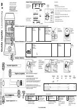 hp officejet pro 8600 plus user manual