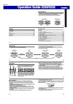 g shock dw 6900 manuals rh manualsdir com User Manual PDF Owner's Manual