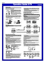 GLX-6900-7 | G-LIDE | G-SHOCK | Timepieces | CASIO