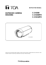 pioneer fh p8000bt instruction manual
