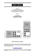 gopro hero 5 user manual pdf