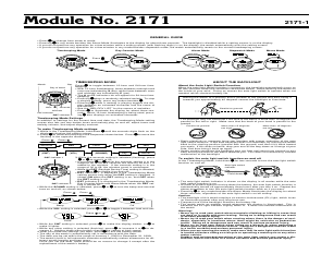 g shock instruction manual