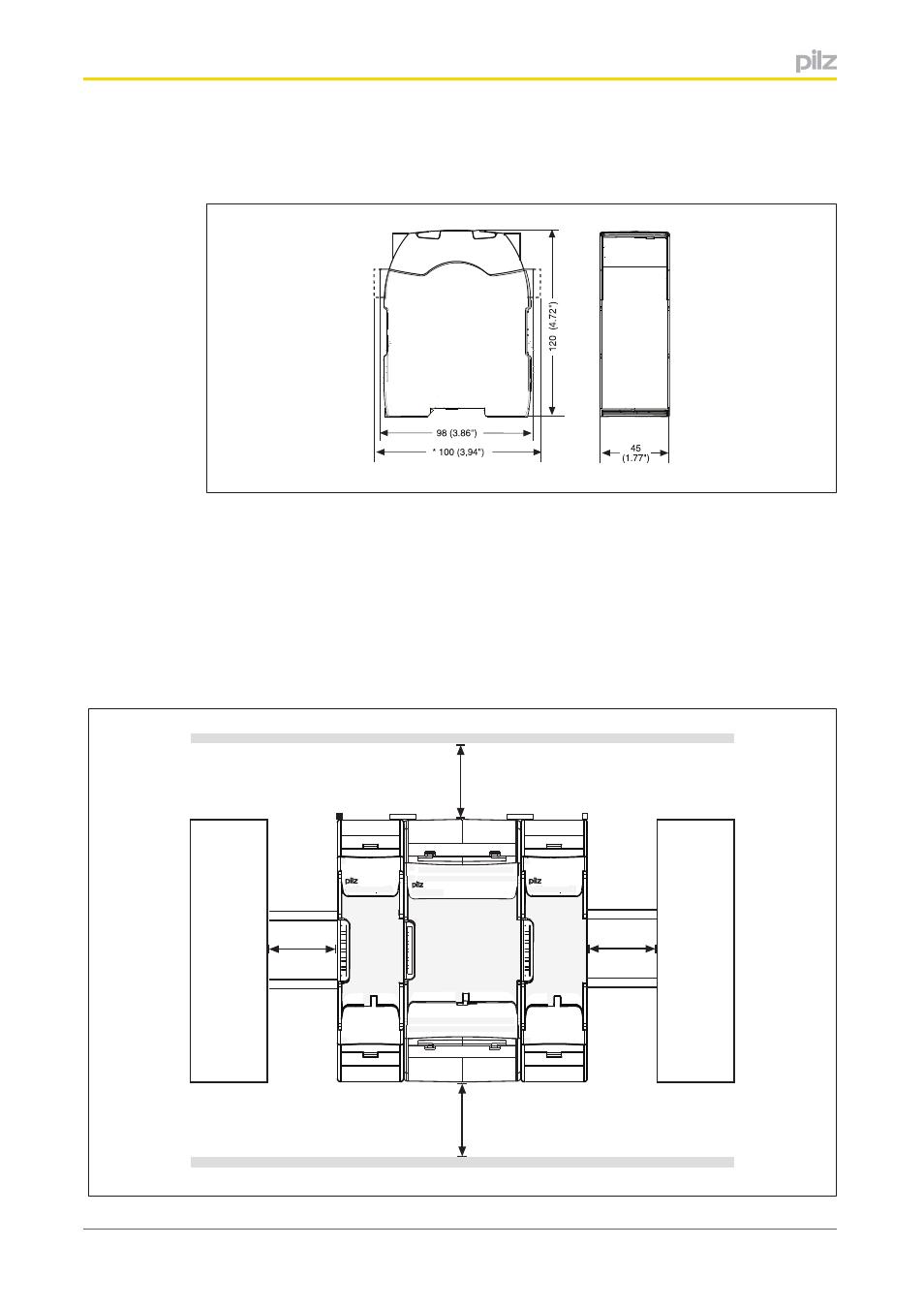 pnoz x4 manual