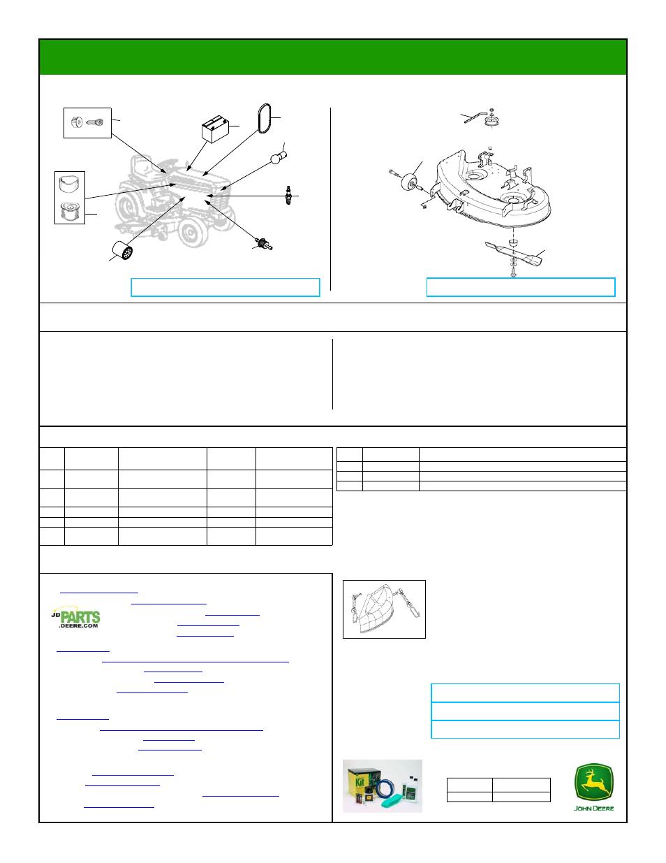"John Deere LT155 User Manual | 1 page on john deere lt133 electrical schematic, john deere stx38 wiring schematic, john deere lt160 parts manual, john deere lx172 parts schematic, john deere lt160 42"" deck, john deere lx277 parts schematic, john deere parts diagrams, john deere la130 parts schematic, john deere 185 hydro manual, john deere 265 schematic, john deere lx178 parts schematic, deere lt155 harness schematic, john deere l118 problems, john deere 110 parts schematic, john deere l130 parts schematic, john deere f935 schematics, john deere parts catalog online, john deere lx178 parts list, john deere lt160 parts list, john deere gt235 parts manual,"