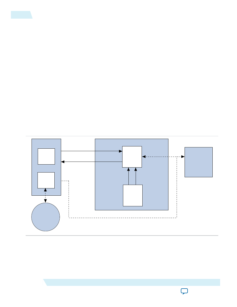 User Watchdog Timer Altera Parallel Flash Loader Ip Manual Background Image