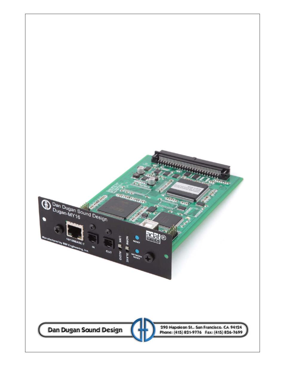 Achat ART SCL2 compresseur dual/sto - bax-shopfr