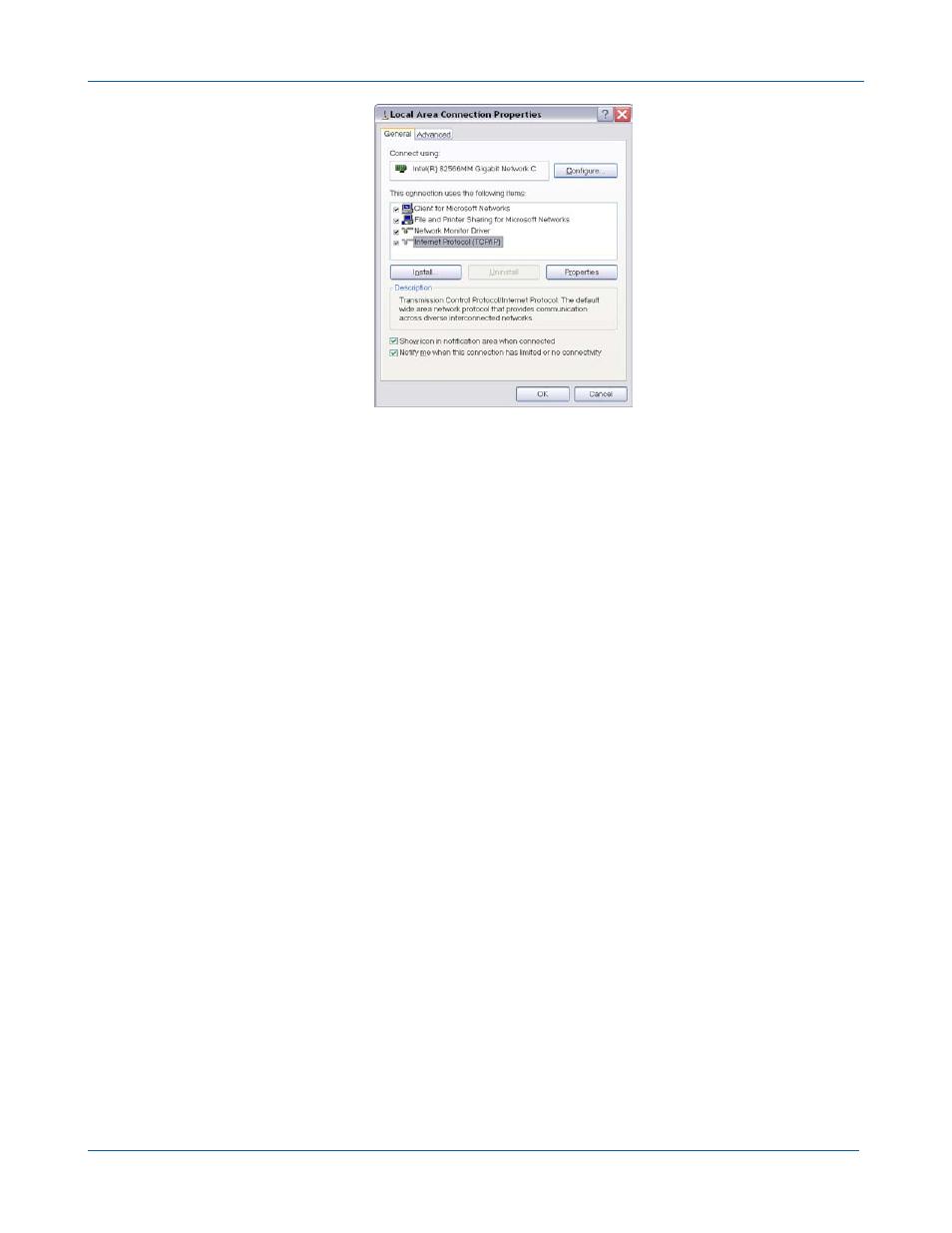 Windows 7 users guide manual.