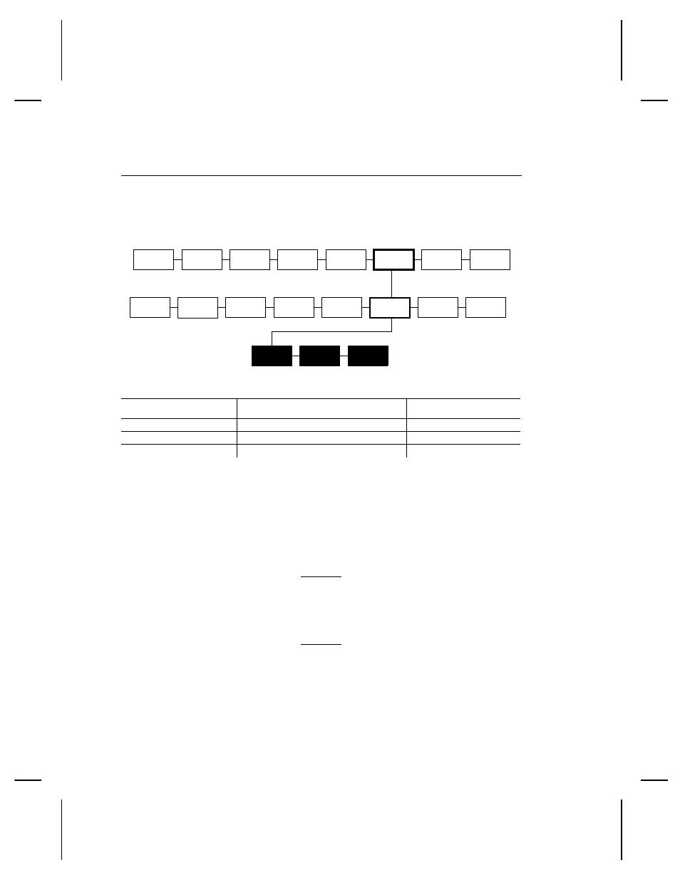 setting defaults 5 9 paxar monarch 9855 rfid printer user manual rh manualsdir com Monarch Paxar Tag Monarch 9800 Label Printer
