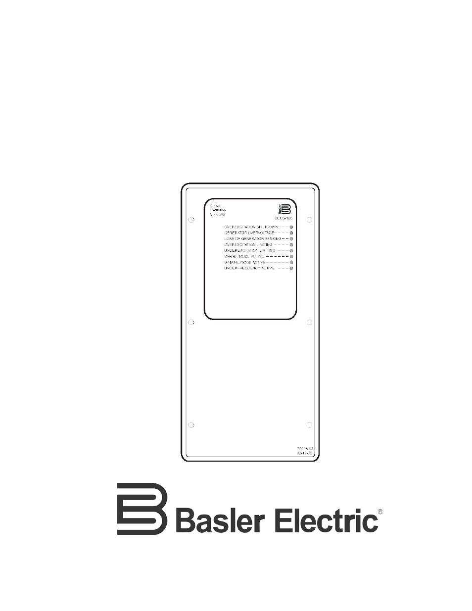 basler generator wiring diagram trusted wiring diagram online