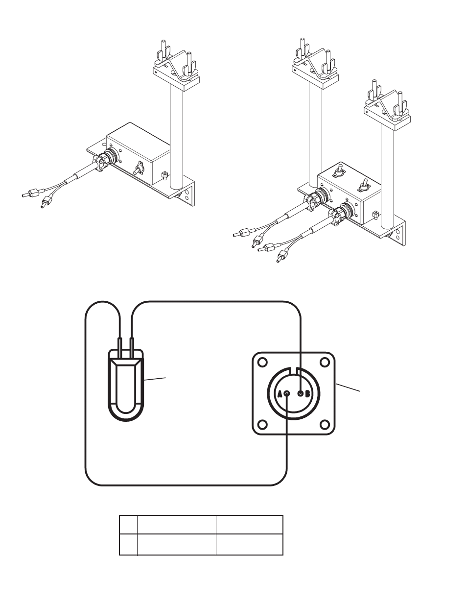 Wire Diagram On Ox Wiring Tjm Winch Accessories Contd Bug 5485 Contactor O Omnicell