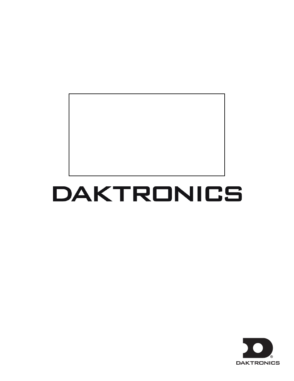 daktronics galaxy af 3500 3550 user manual 47 pages also for af rh manualsdir com Honeywell 5843 Champion 5843 Cross Reference