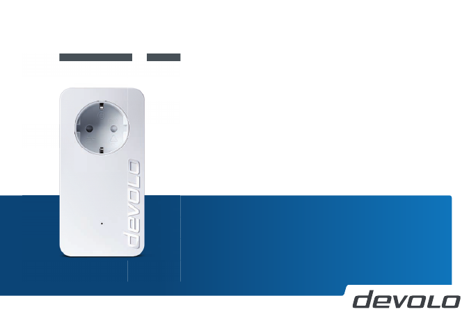 Dlan 500 devolo powerline wifi starter kit password duo plus.