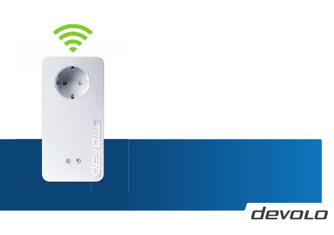 Dlan 500 powerline adapter devolo dlanar wi fi without wifi user.