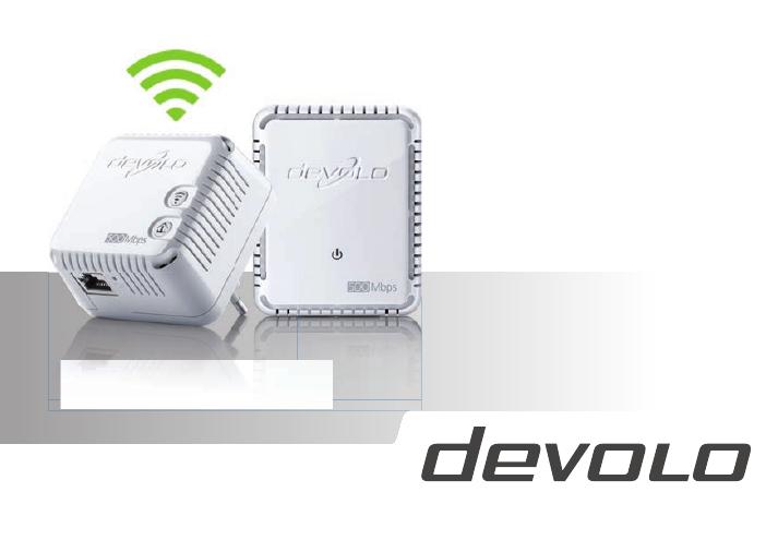 Devolo wlan 500 dlan user manual avplus review av wireless factory.