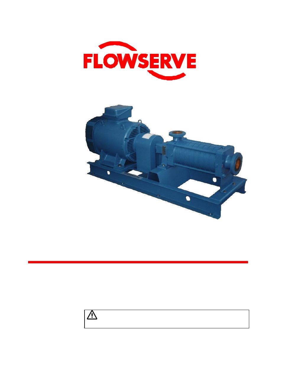 flowserve wdx user manual 46 pages rh manualsdir com flowserve centrifugal pump manual flowserve vertical pump manual