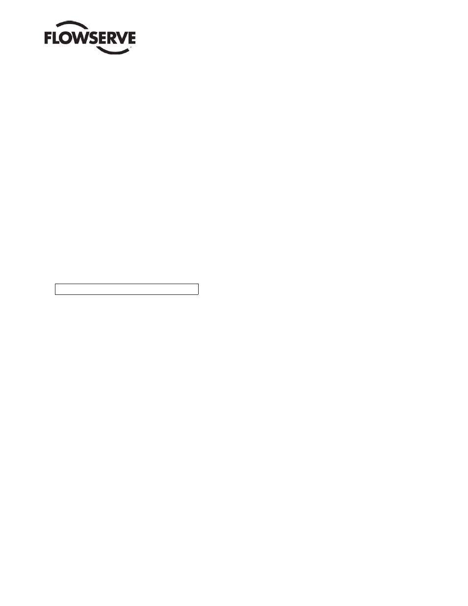 background image. User Instructions - Digital Positioner 3200MD ...