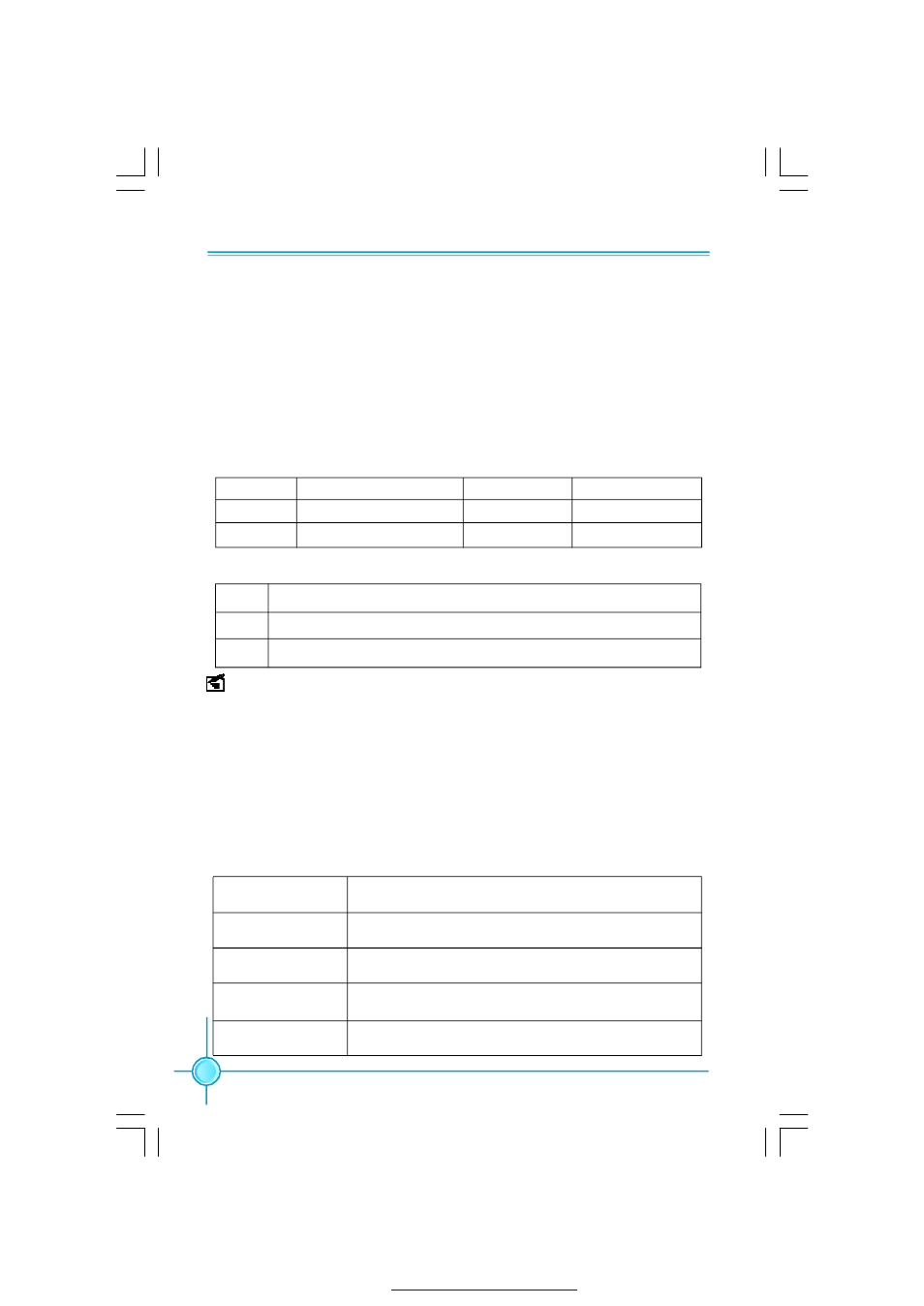 Foxconn 45cmx User Manual Daihatsu Yrv Turbo Wiring Diagram Background Image Array Page 28 47 Also For 45gmx V Rh Manualsdir