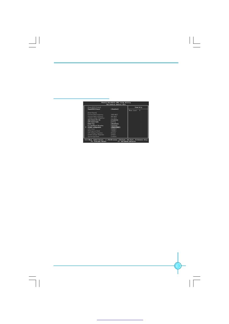 Foxconn 45cmx User Manual Daihatsu Yrv Turbo Wiring Diagram Background Image Array Page 29 47 Also For 45gmx V Rh Manualsdir