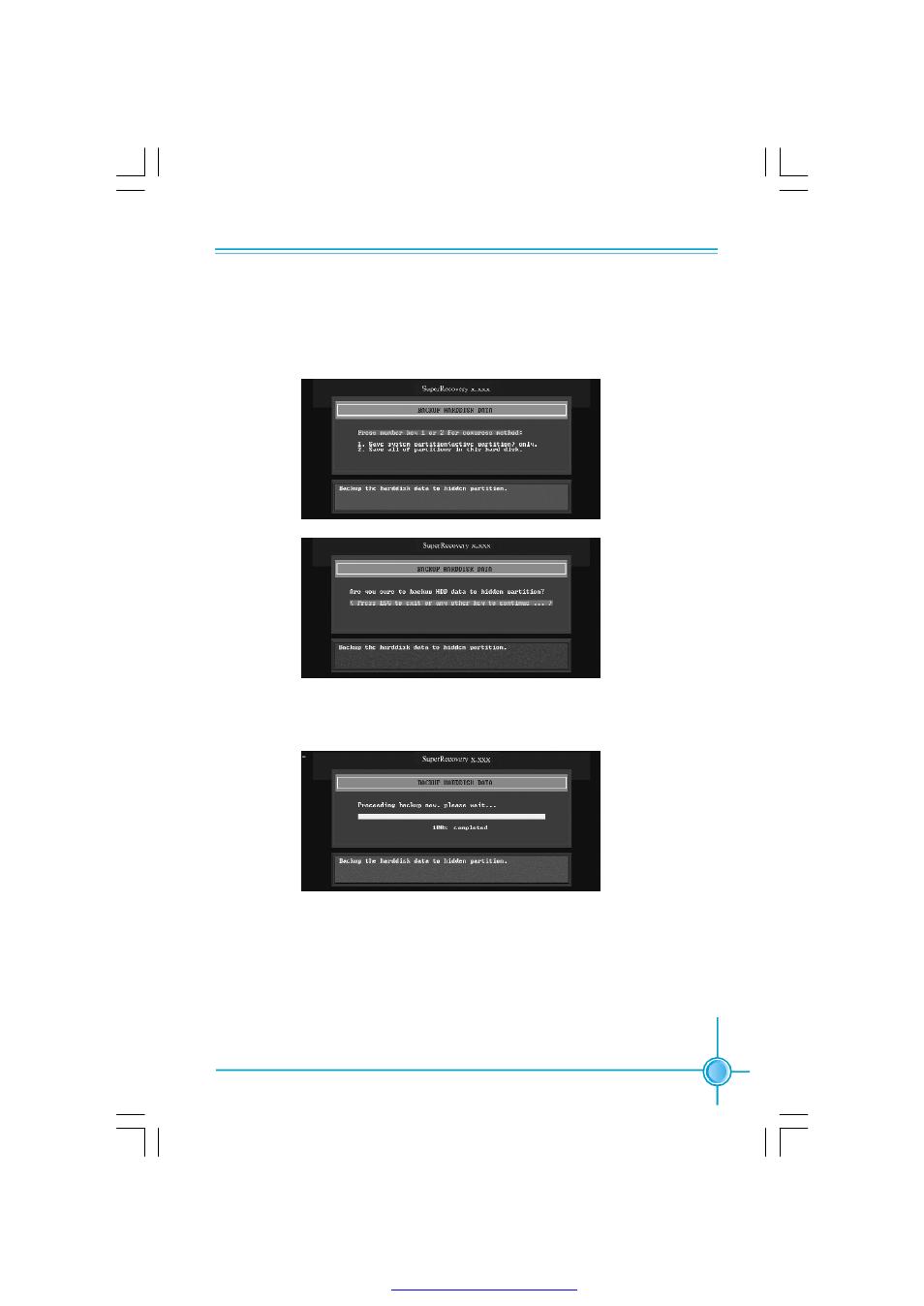 booker array - foxconn 661fx7mi manual pdf rh maan life