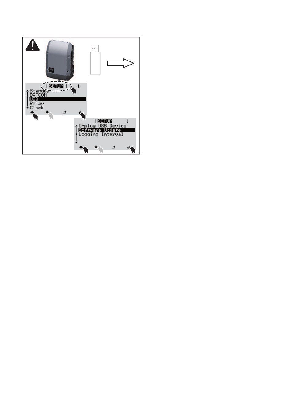 Usb Relay Software