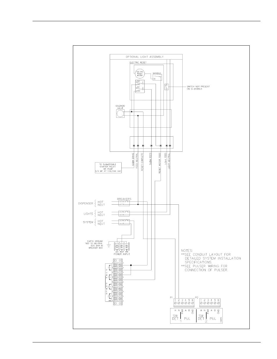 Gasboy Pump Wiring Diagram - Fusebox and Wiring Diagram circuit-bacon -  circuit-bacon.parliamoneassieme.it | Hydrodynamic 1081 Pool Pump Wiring Diagram |  | diagram database
