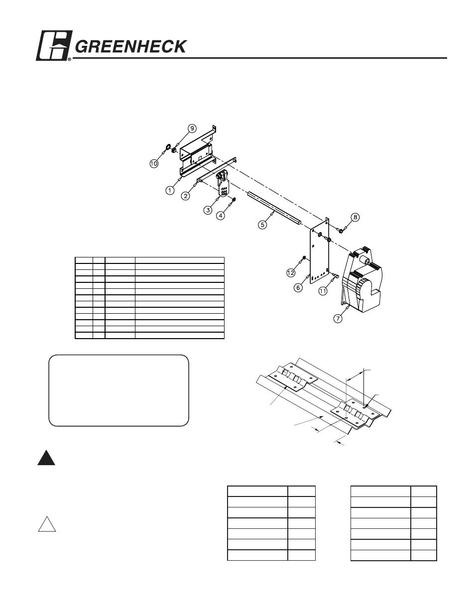Honeywell Ml4302f1008 Actuator Wiring Diagram Trusted. Greenheck Ml4xxx Ml8xxx Series 459011 User Manual 2 Pages Honeywell Humidistat Wiring Diagrams Ml4302f1008 Actuator Diagram. Wiring. Honeywell Ms7520 Actuator Wiring Diagram At Scoala.co