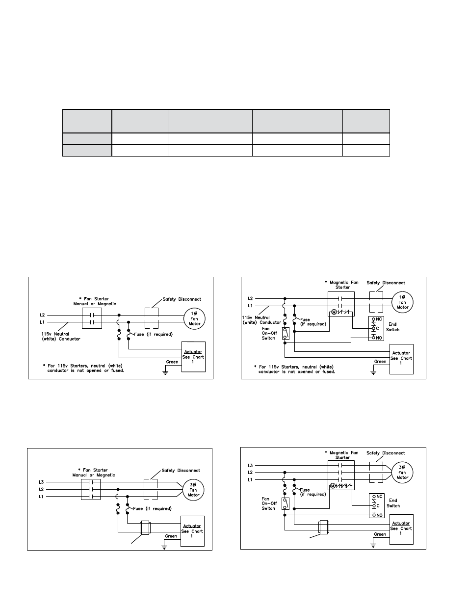 Motor pack quany, Actuator specifications, Typical wiring ... on sincgars radio configurations diagrams, friendship bracelet diagrams, series and parallel circuits diagrams, lighting diagrams, engine diagrams, troubleshooting diagrams, battery diagrams, internet of things diagrams, transformer diagrams, switch diagrams, electrical diagrams, led circuit diagrams, snatch block diagrams, gmc fuse box diagrams, electronic circuit diagrams, smart car diagrams, motor diagrams, pinout diagrams, honda motorcycle repair diagrams, hvac diagrams,