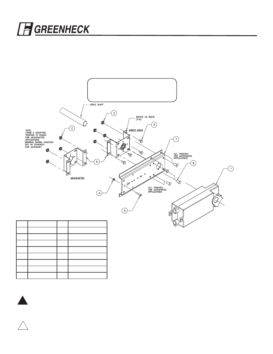 Greenheck Ms4120 Ms4620 Ms8120 Ms7520 Series 464287 User Manual. Background Honeywell Actuators. Wiring. Honeywell Ms7520 Actuator Wiring Diagram At Scoala.co