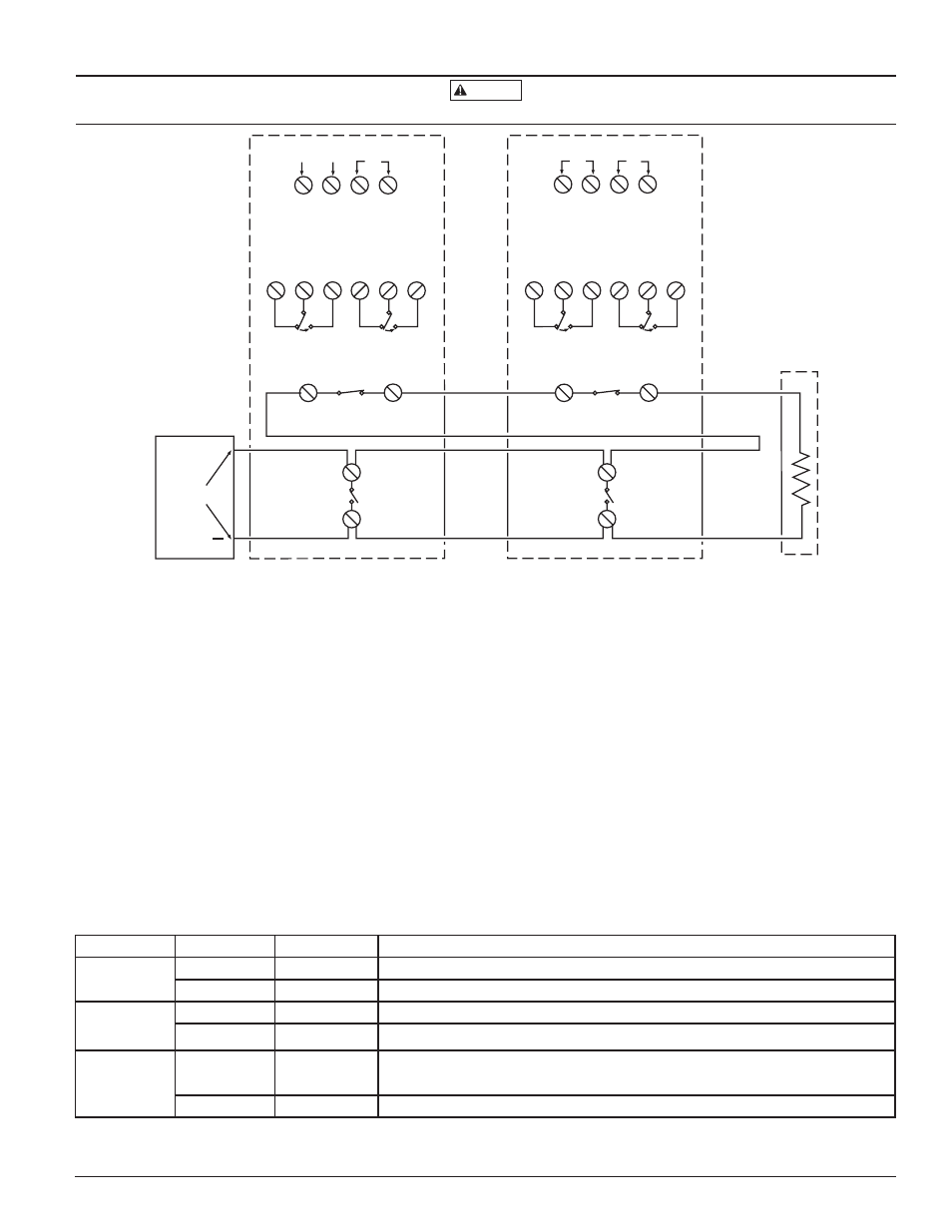 Greenheck Smoke Detector D4120  Install  User Manual