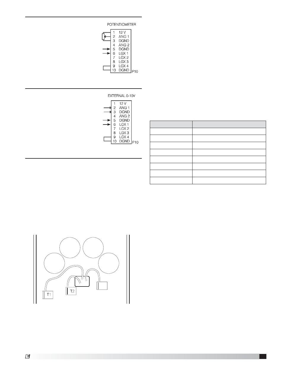 greenheck wiring diagrams wiring diagrams ford 63 galaxie 500 greenheck ecm motor wiring - wiring diagram