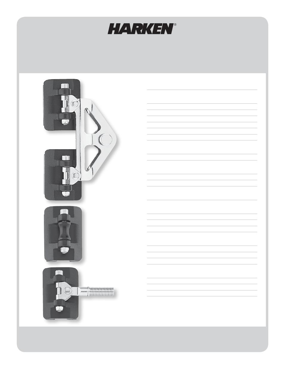 harken 3813 system aa battcar user manual 20 pages also for rh manualsdir com IBM 4247 Ribbon IBM 4247 Ribbon