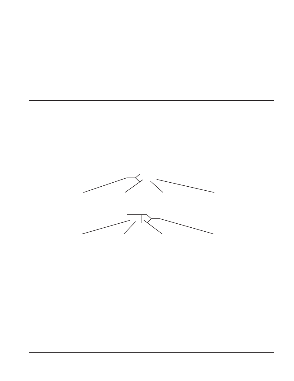 Section 7 Wiring Diagrams  Section 7 Wiring Diagrams