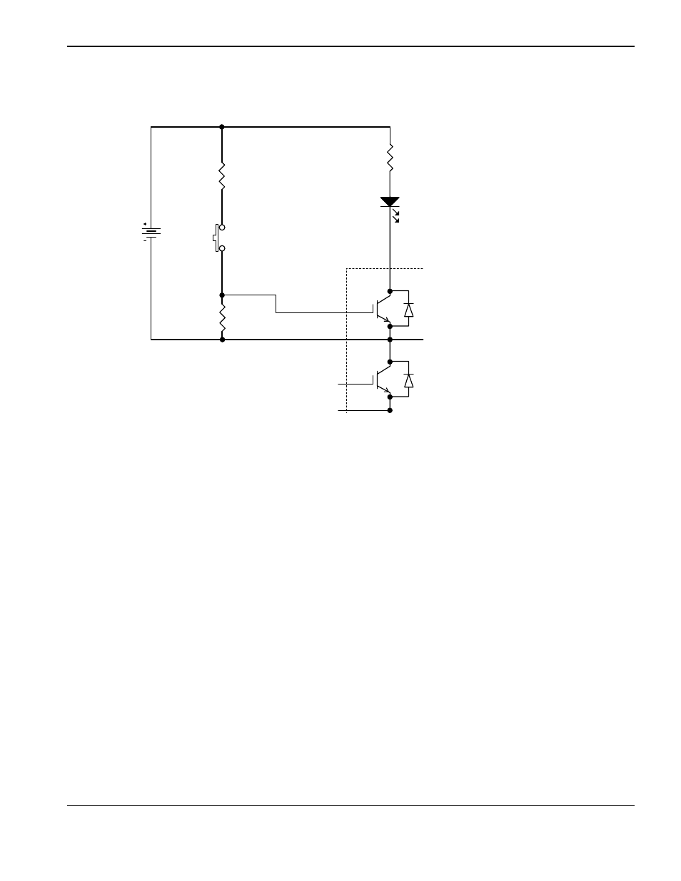Igbt Tester Schematic Electrical Wiring Diagrams Free Download Diagram For Building An