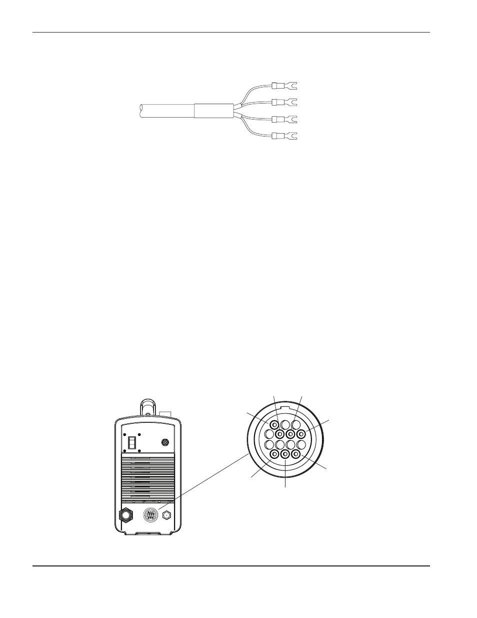 powermax hypertherm powermax45 service manual user manual page rh manualsdir com Hypertherm Powermax 900 Roundup PowerMAX Mix