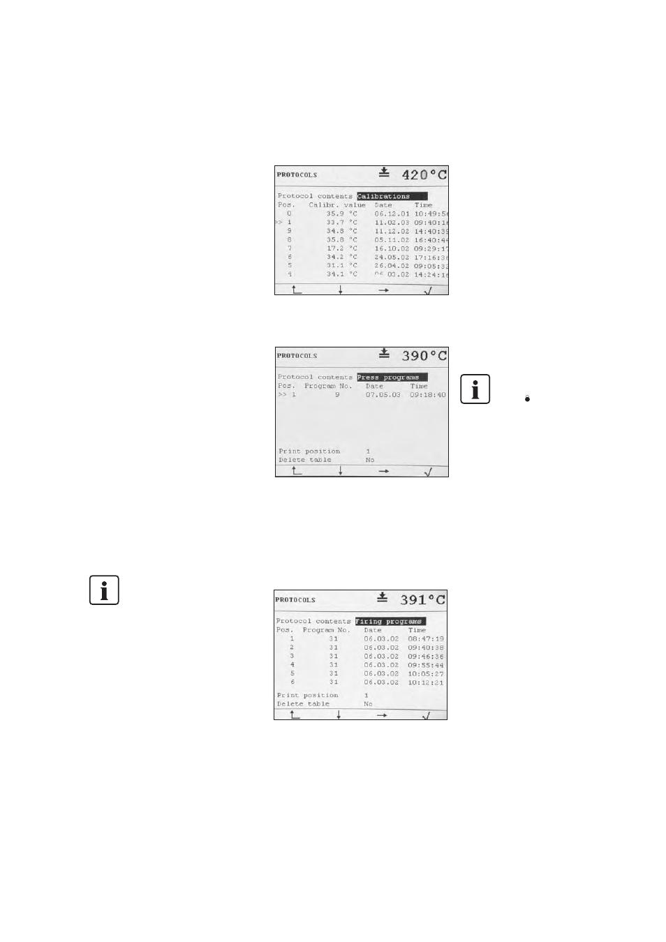 ivoclar vivadent ep 600 combi user manual page 24 40 rh manualsdir com